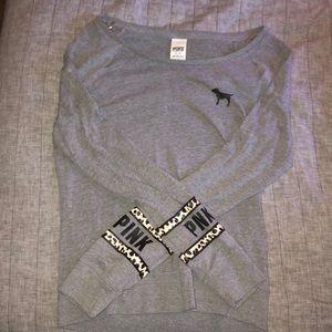 Victoria Secrets Sweatshirt